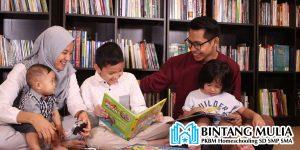 5 Keunggulan Utama Memilih Sekolah Online - Bintang Mulia Homeschooling